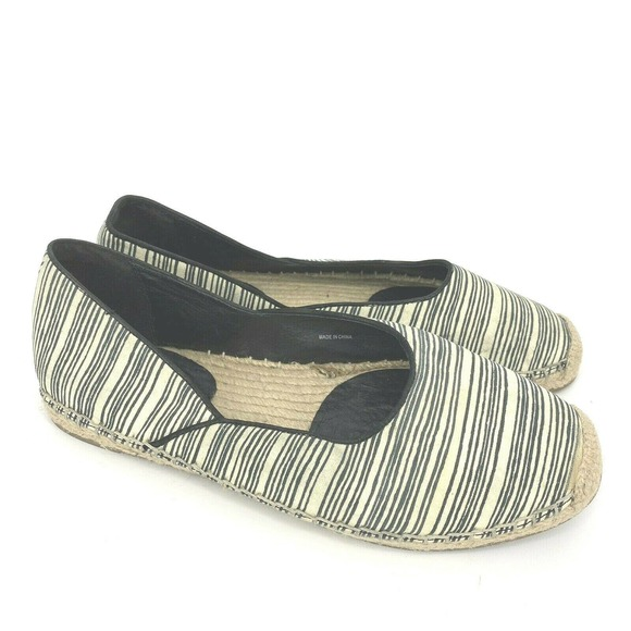 Eileen Fisher Shoes Frolic Espadrille